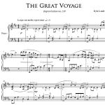 the-great-voyage-icon