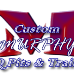 Murphy's Custom BBQ Pits – Local Business Showcase (video)