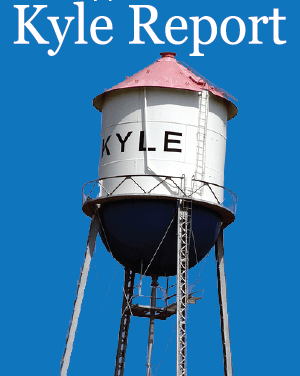The Kyle Report: P&Z to Disregard Comprehensive Plan again, Consider a Comfort Suites behind Target