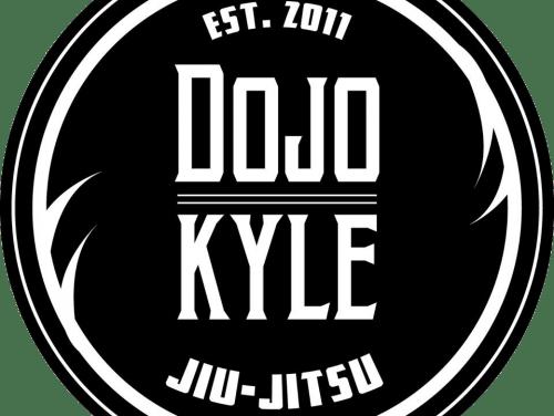 Best of Kyle 2015 – Favorite Indoor Recreation
