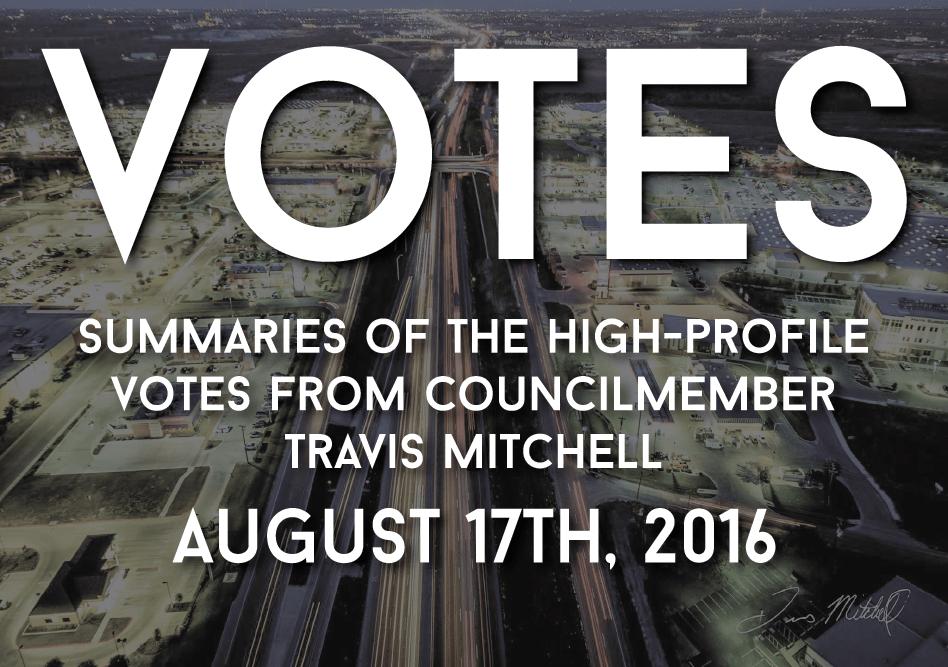 _Travis_Mitchell_VOTES_Kyle_Texas_Aug17th