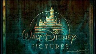 'Atlantis: The Lost Empire'