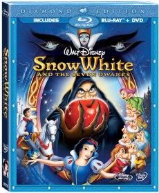 snow20white20and20the20seven20dwarfs20blu-ray