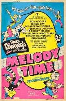 melody-time-movie-poster-1948-1010703963
