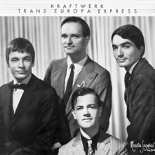 trans-europe_express_german