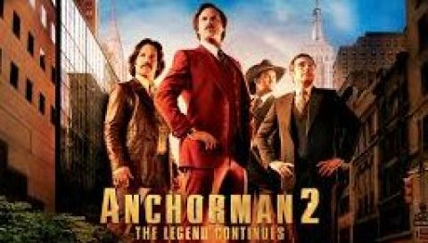 Anchorman 2 Final