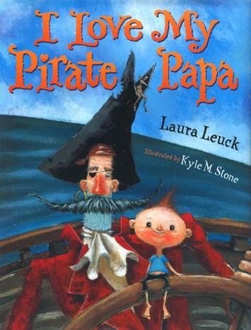 piratepapacover