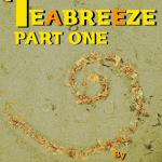 Teabreeze is available for preorder!