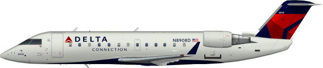 EDV N8908D