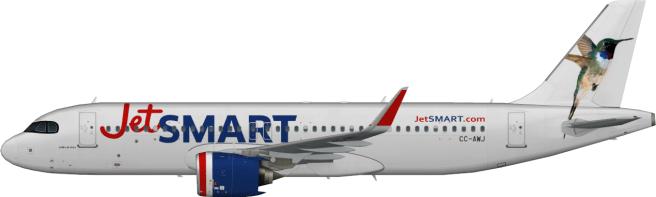 JAT CC-AWJ
