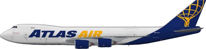 QFA N856GT