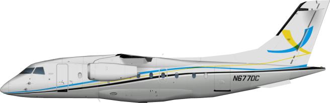 LYM N677DC
