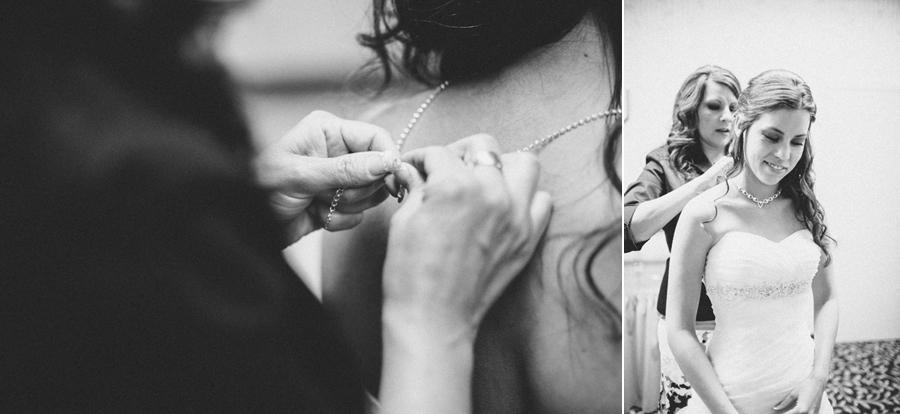 Ely_Reynoso_Wedding_0010