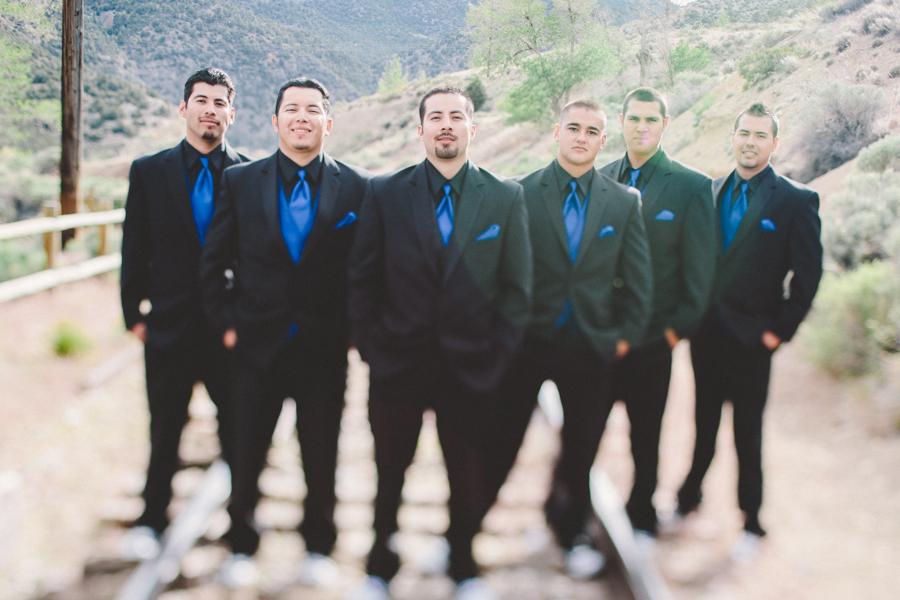 Ely_Reynoso_Wedding_0017