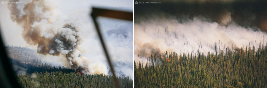 Wildland_Fire_Ridge_Idaho_0017