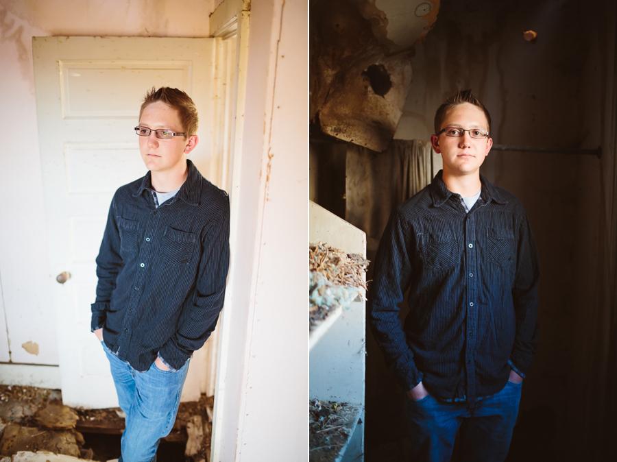 KyleSFord_SeniorPhotographer_Seattle_0001