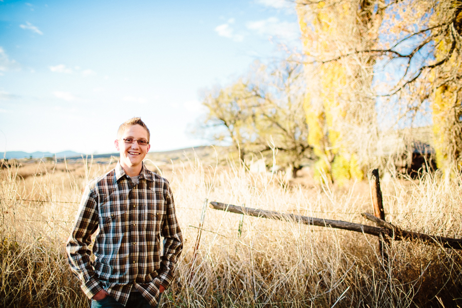KyleSFord_SeniorPhotographer_Seattle_0006