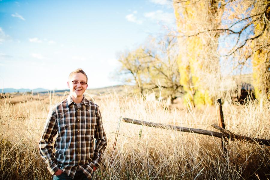 KyleSFord_SeniorPhotographer_Seattle_0006