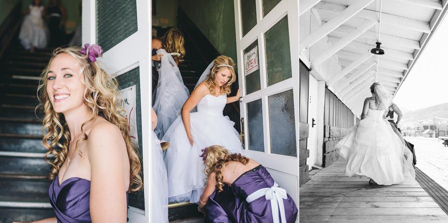 KyleSFord_WeddingPhotographer_Seattle_010