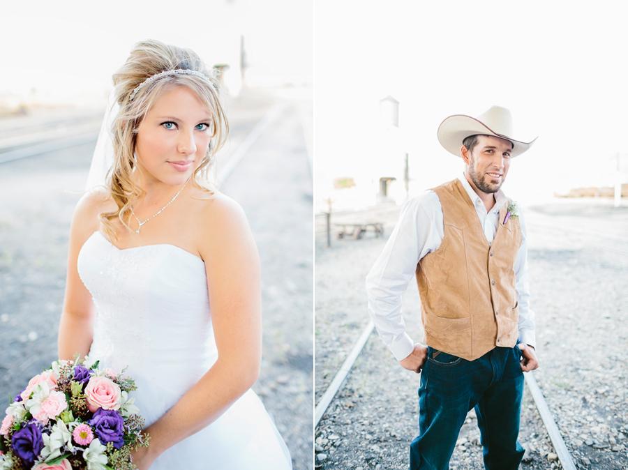 KyleSFord_WeddingPhotographer_Seattle_023