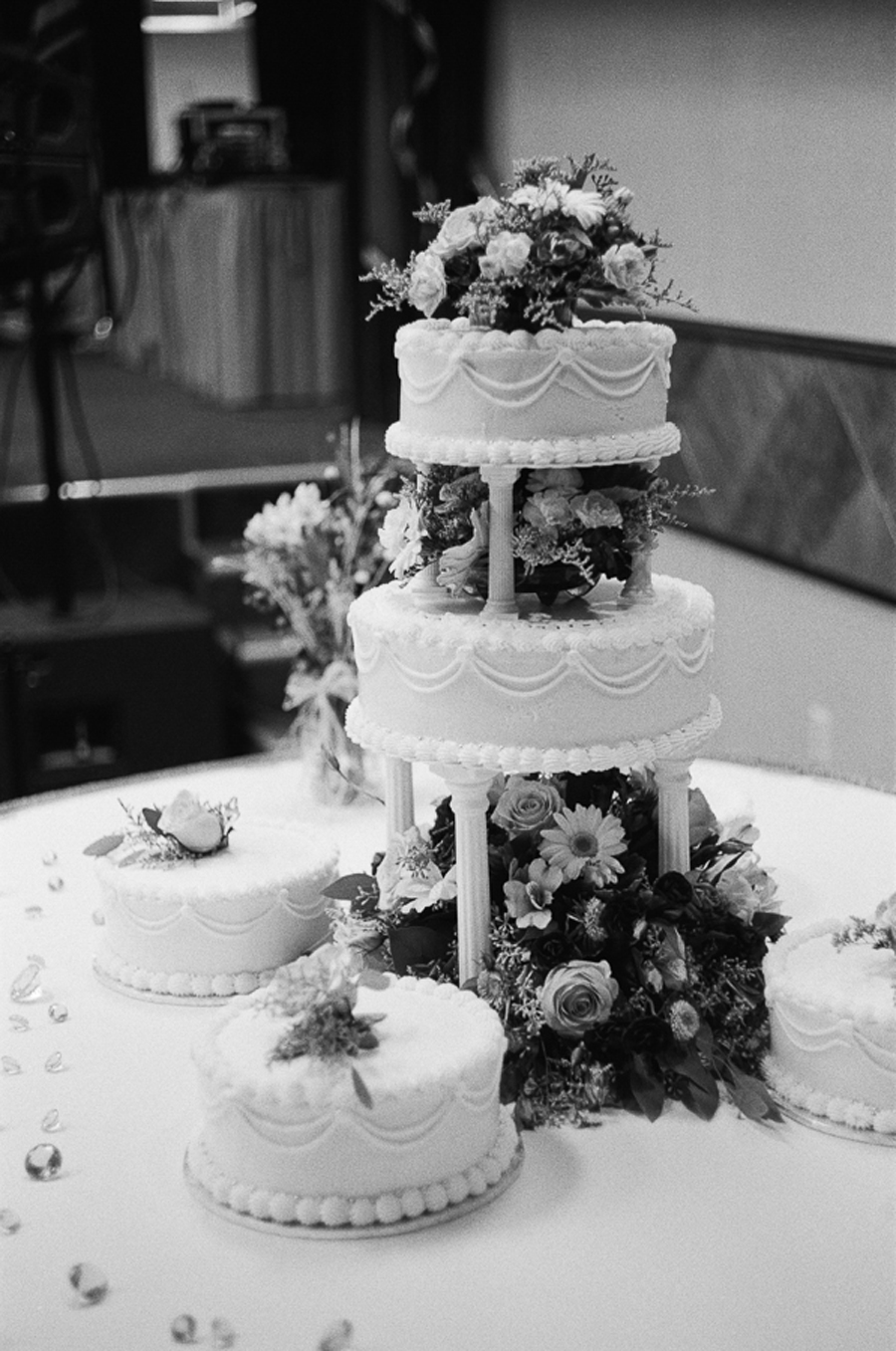 KyleSFord_WeddingPhotographer_Seattle_029