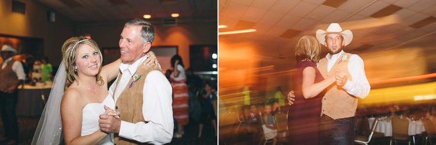 KyleSFord_WeddingPhotographer_Seattle_033