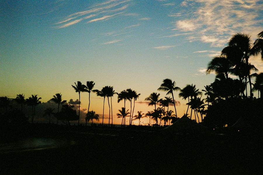 KyleSFord_Hawaii_Seattle_Vaca_0008