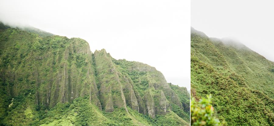 KyleSFord_Hawaii_Seattle_Vaca_0012