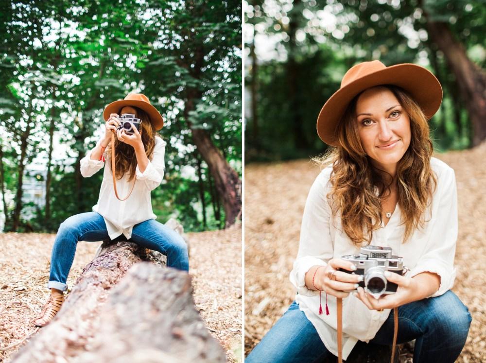 Seattle-Photographer-Mentor-KyleFord-Talitha_006