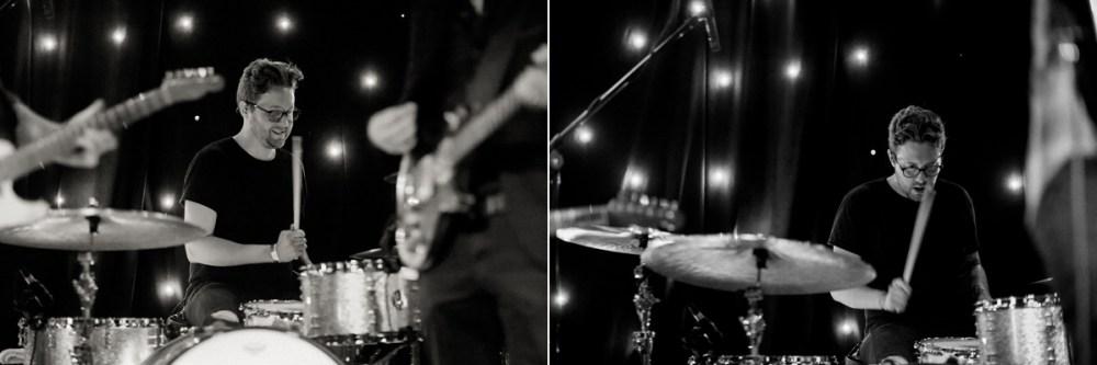 Dustin-Kensrue-David-Ramirez-Seattle_16