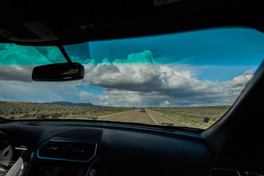 utah-road-trip-030