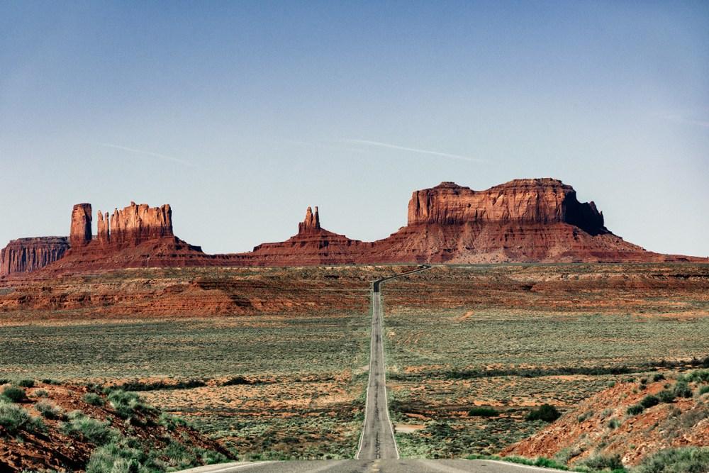 utah-road-trip-048