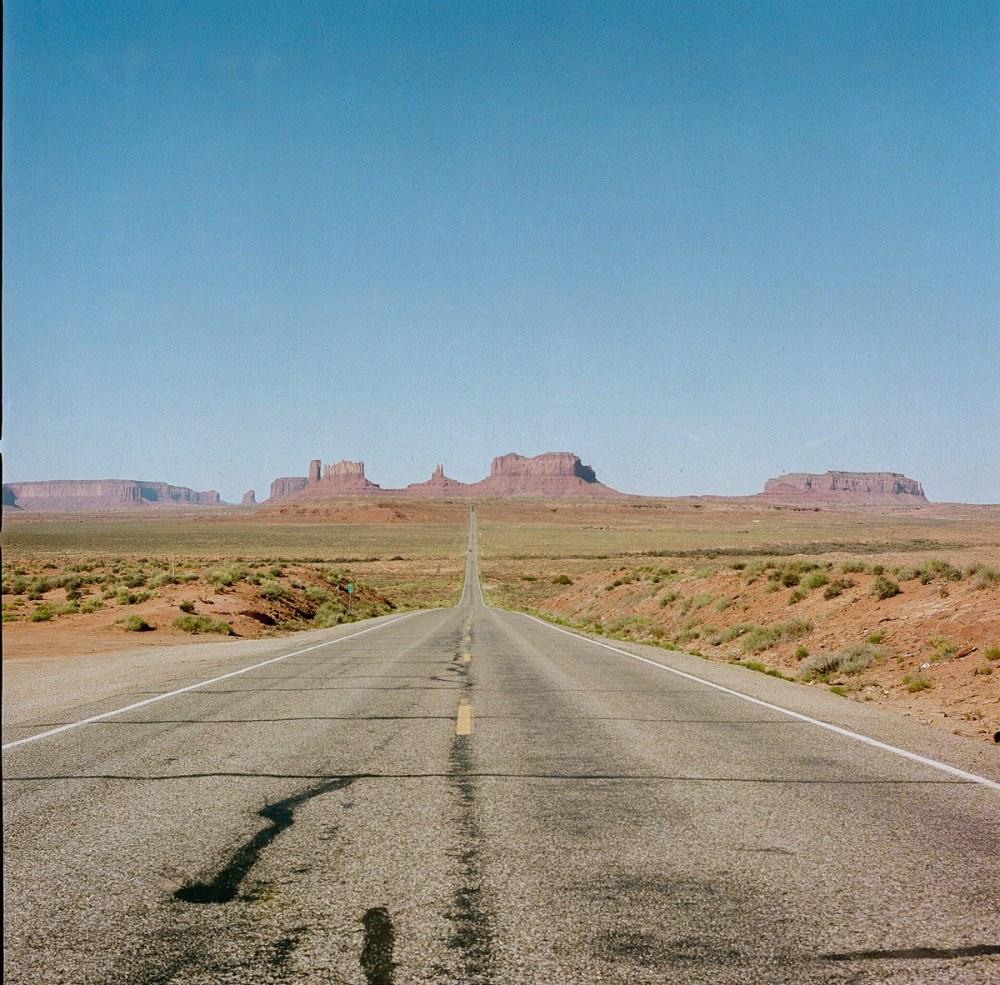 utah-road-trip-050