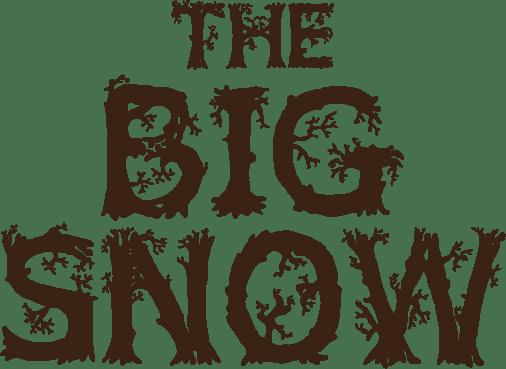 BigSnowTXT2