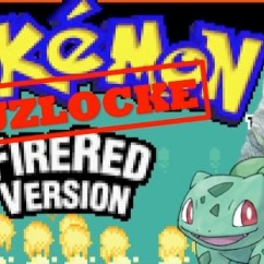 Kangaskhan Swing Chair Pokemon Quest Wooden Accent Chairs Kyle S Korner Firered Nuzlocke Episode 7 8 Too Much Water