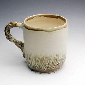 12oz-mug2