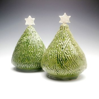 "7"" Christmas tree"
