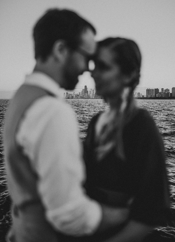 chicago-montrose-harbor-engagement-session