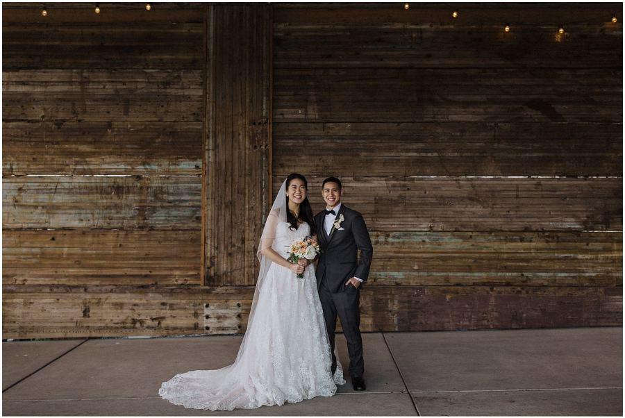 thomas family farm seattle snohomish wedding portraits