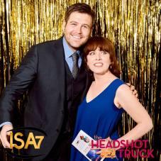 ISA7 Awards