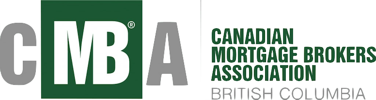 CMBA Canadian Mortgage Brokers Association