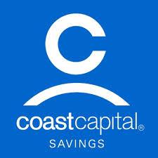 Coast Capital Savings Mortgage Broker Kelowna