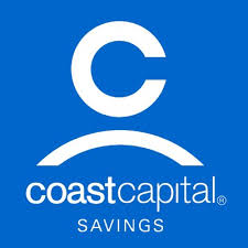 Coast Capital Savings Mortgage Broker Kelowna
