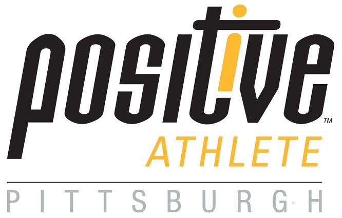 Positive Athlete Pittsburgh