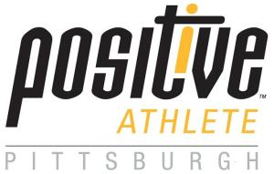 Positive-Athlete-Pittsburgh