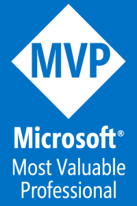 Kylie Kiser Microsoft MVP