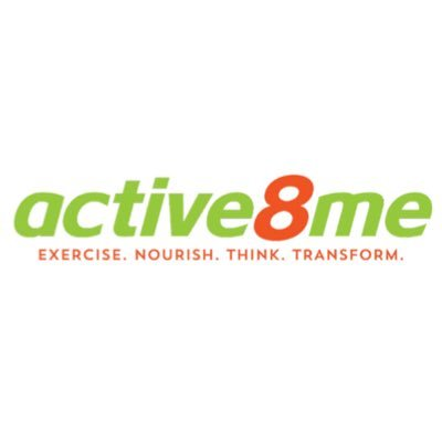 Kylie Mccorquodale Writing Active8me work sample