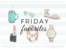 Friday-Favorites-Button-Life-In-Leggings-Link-Up-2