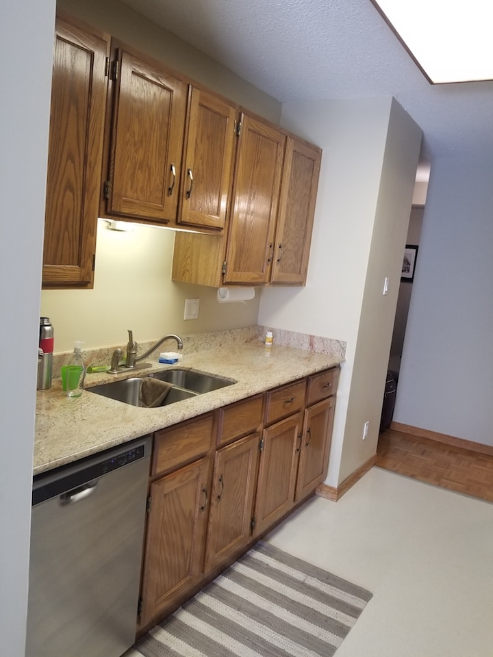 Can You Paint Countertops Formica The 4 Best Gray And Greige Colours For Cabinets And Vanities