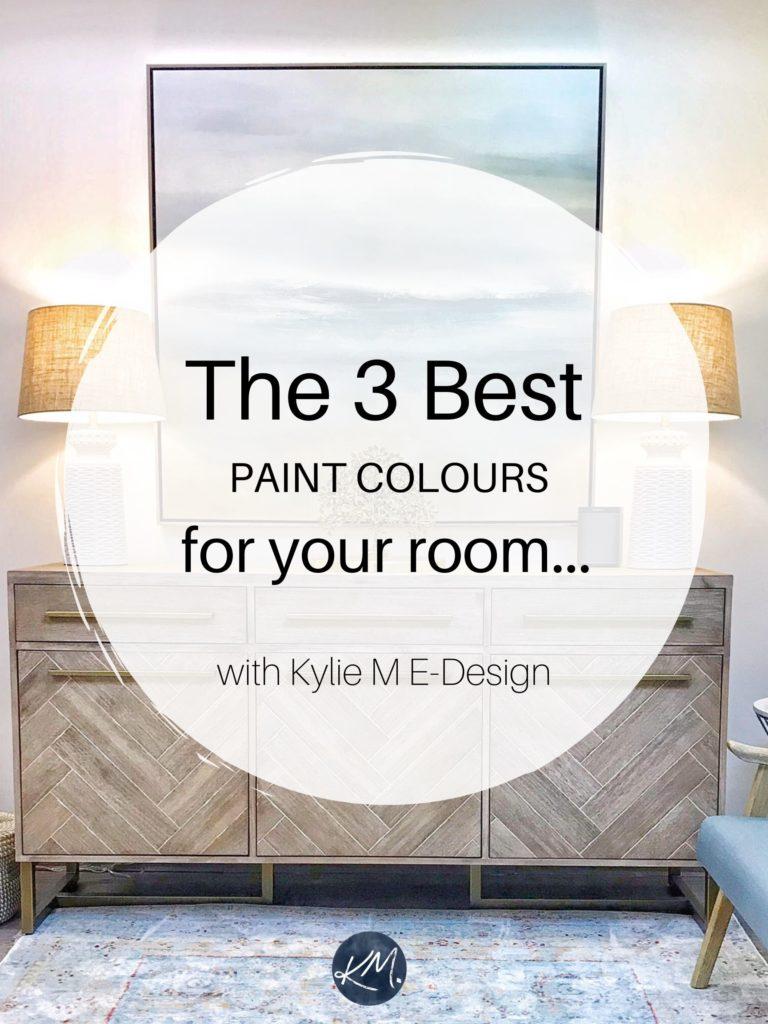 Sw Casa Blanca : blanca, QUICK, Paint, Colour, Review:, Sherwin, Williams, Blanca, Kylie, Interiors